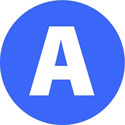 A_kategorija