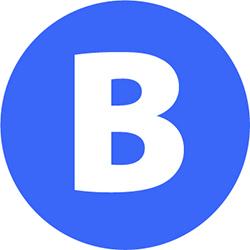 B_kategorija